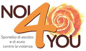 noi4you-logo